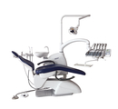 How to Maintain Chair Mounted Dental Unit