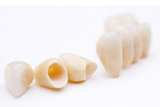 Researchers have developed a 3D printing denture for anti-fungal infections