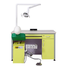 Dental Simulator Unit HB300