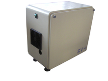 Dental Suction Unit SV-1
