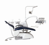 Ergonomic Design Dental Unit-HB2201