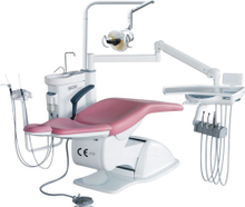 Dental unit HB2202