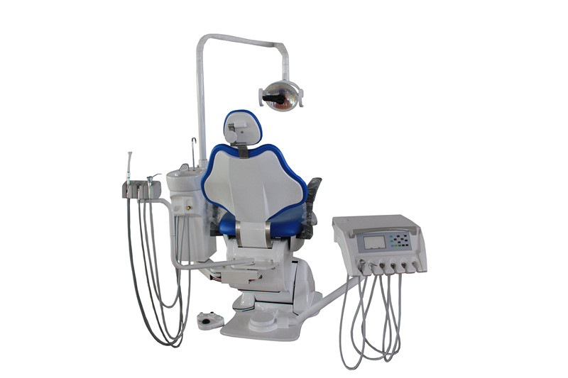 Cost Effective Dental Unit-HB2102 Order Now